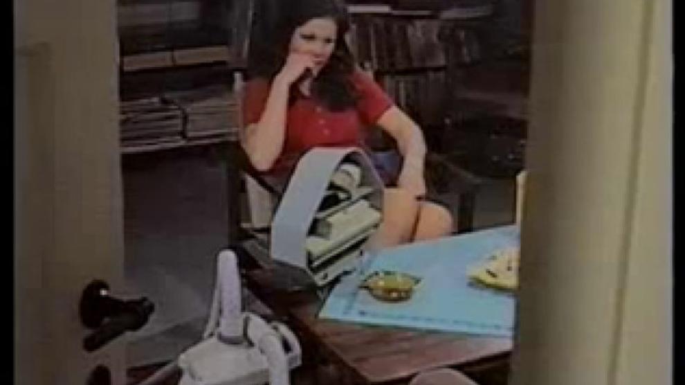 C C Vintage Door To Door Sex Porn Videos