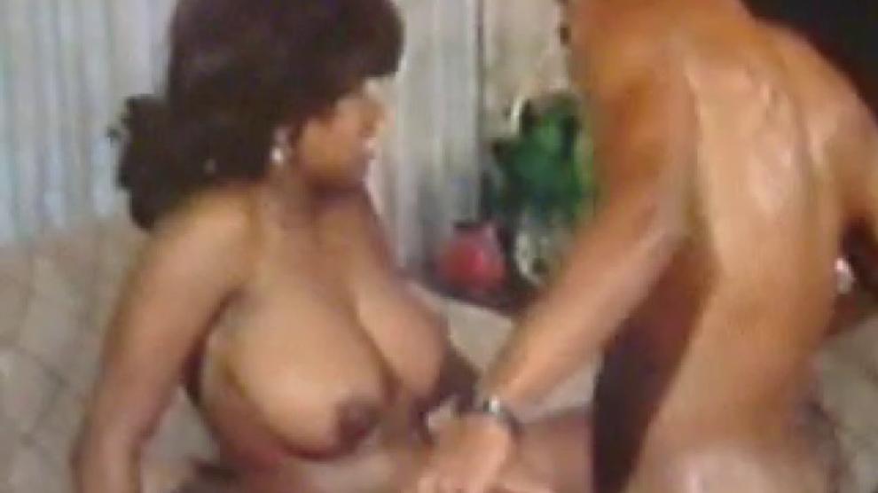 Black Ebony Big Booty Bbw