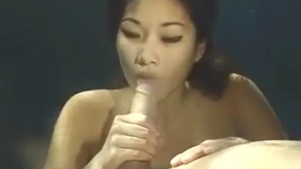 Cook her clit