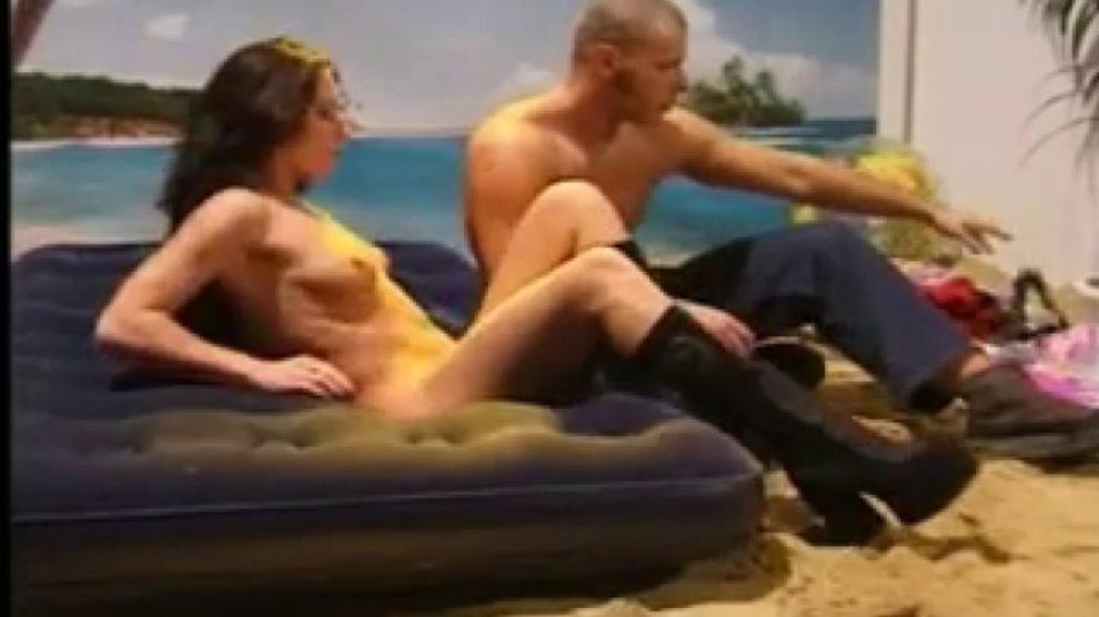 Impressive Anal Sex Porn Videos