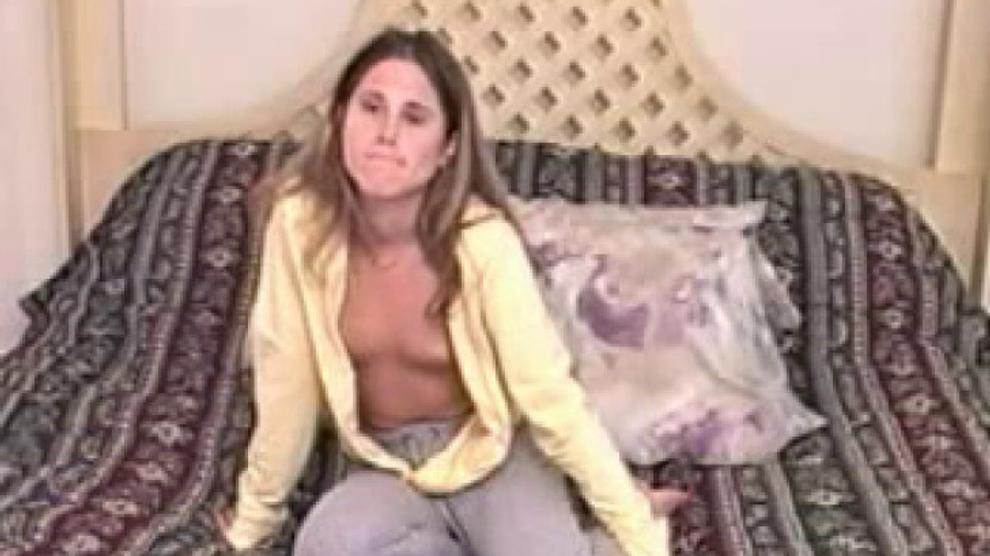 Dirty Debutante Mackenzie Brighteyes69r Porn Videos