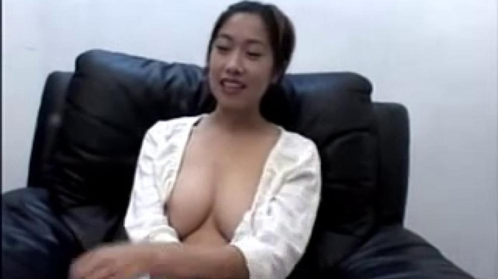 Japanese Girl Fuck Part2 Porn Videos