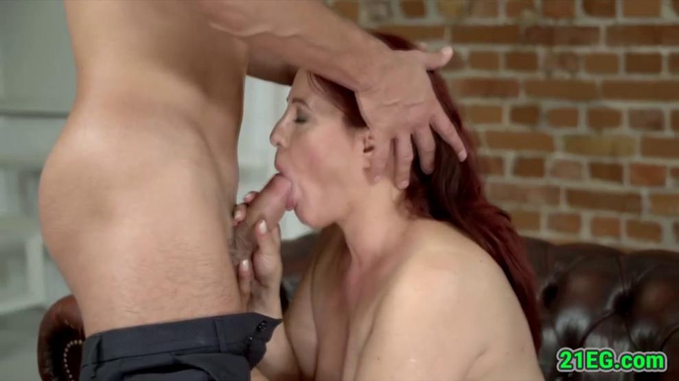 Slut gets plowed pornhubmobile #13
