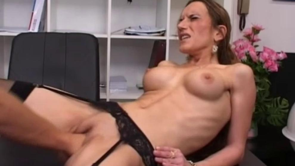 the expert, threesome dildo strap cock really. was