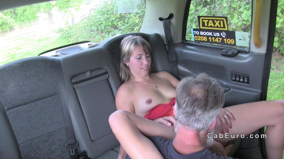 Victoria Summer Fake Taxi Free Porn Galery