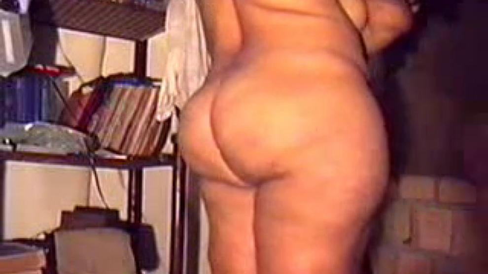 Taboo As Taras De Aleyster Crowley Porn Videos