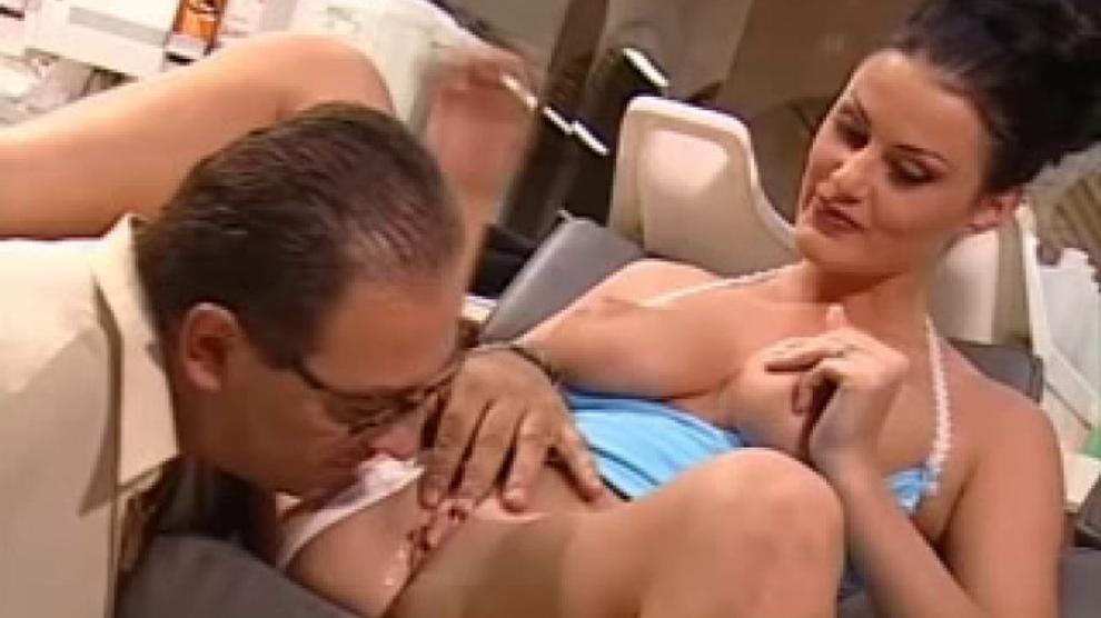 Roberto Malone Anal Slut Brighteyes69r Porn Videos