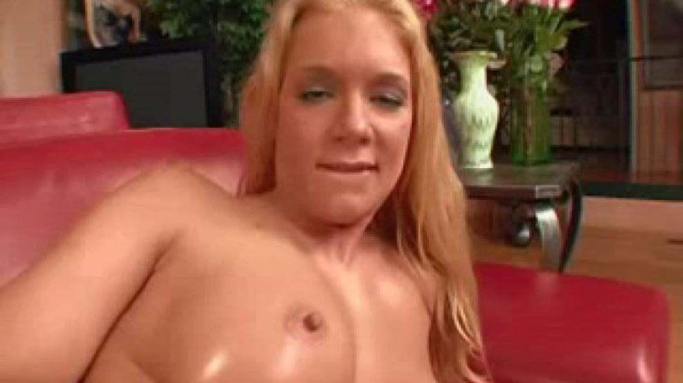 Miss Bunny Red Haired Stripper Does Black Man M27 Porn Videos