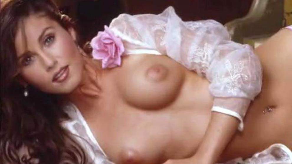 Playboy Centerfold Videos