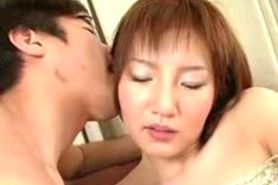JAV Amateurs Vol 20