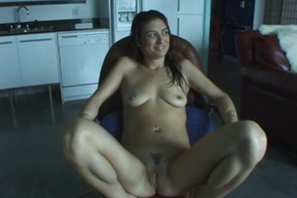 Massage girl sex downlord