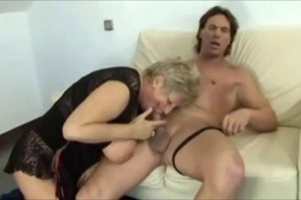 jessica alba fuck porn anal