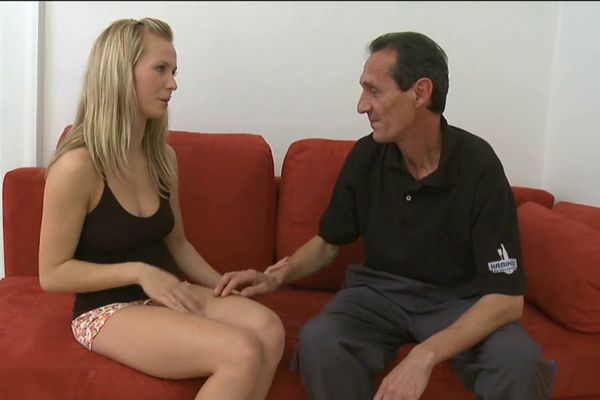 видео развода телок дома на секс
