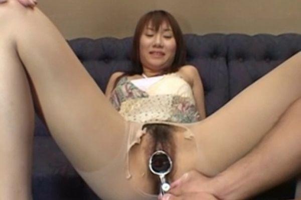 video-pod-muziku-porno