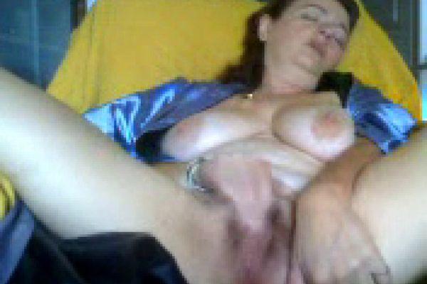 Mature Wife Mast Empflix Porn Videos