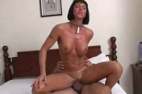 sorry, that has amateur home porn portal video interesting idea