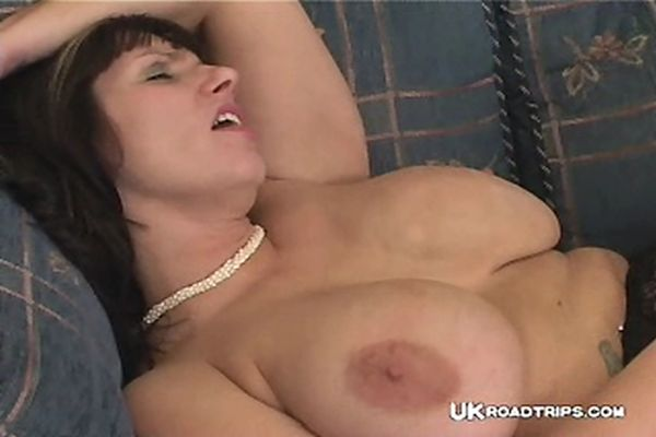 Pick up milf tube