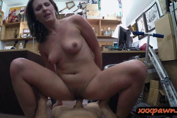 Hot wifey videos