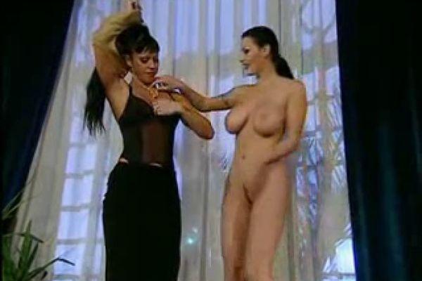 Karma Suor Ubalda Fm14 Empflix Porn Videos