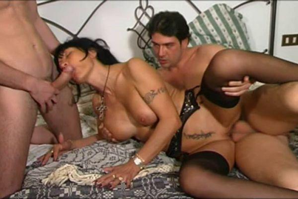 Фото порно итальянские мамки