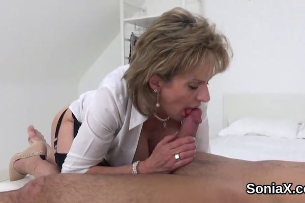 agree, this magnificent latina babe with dildo advise you try look