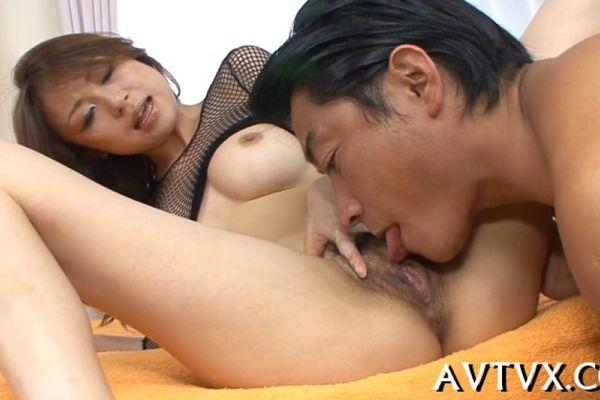 porno-kuni-po-yaponskiy