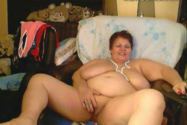 порно фото пышки вебкамера