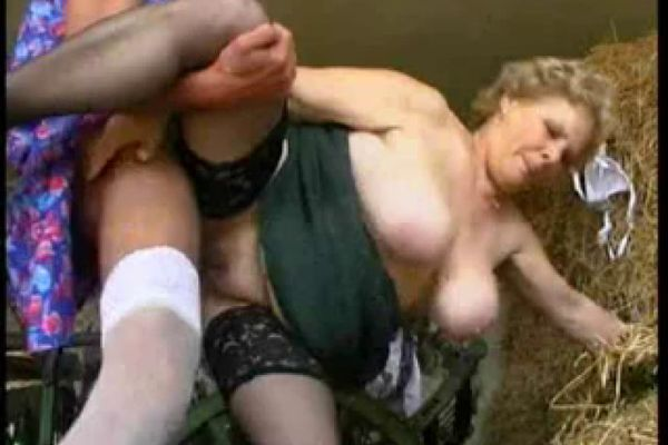 beautiful porn hidden camera