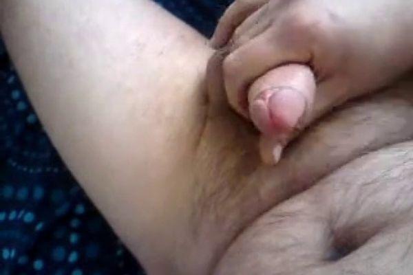 Girls Enjoy My Cock And Cum Empflix Porn Videos