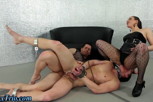 confirm. was and busty masseuse loves riding hard cocks what here ridiculous?