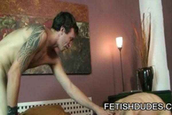 порно рассказы случай у массажиста