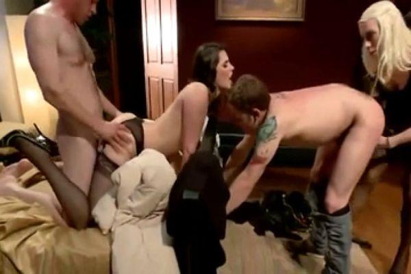 Primitive girl nude xxx poto