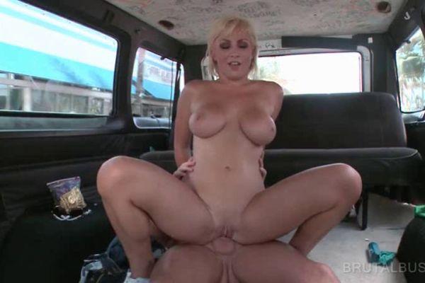 Порно 24  Смотреть порно видео онлайн