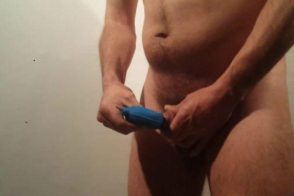 Penis Insertion Bizzare Empflix Porn Videos