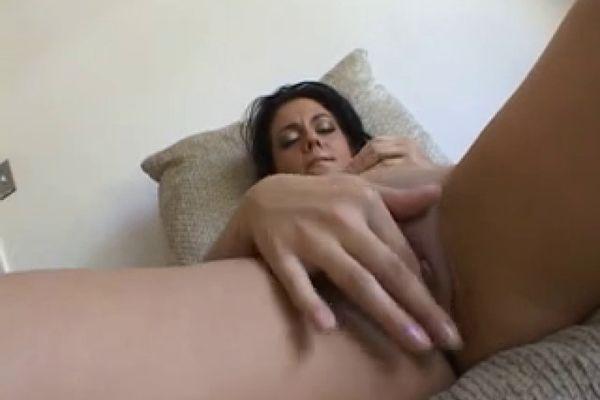 Marquetta Jewel Pov Fuck Empflix Porn Videos
