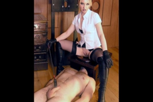 The English Mansion Videos