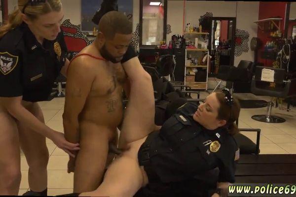 Milf porno scene
