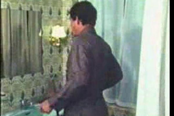 C C Vintage Anal Ecstasy Empflix Porn Videos