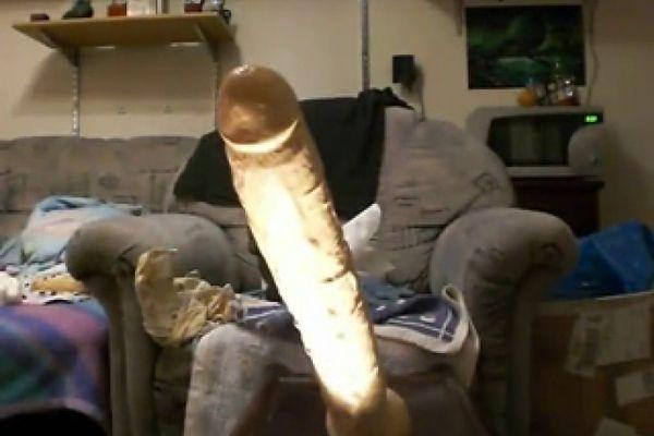 Big Dady My Extreme Empflix Porn Videos