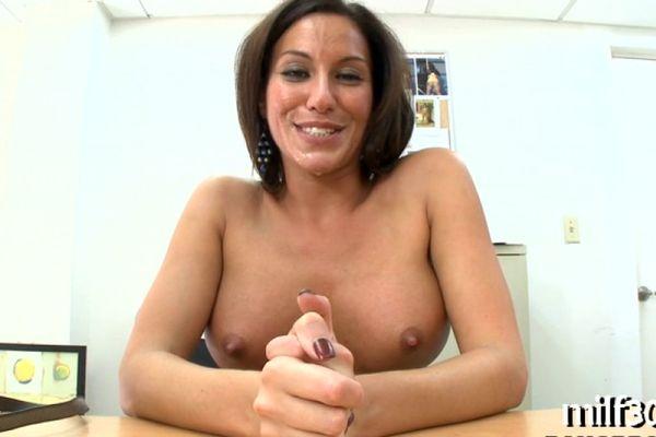 Free Big Tits Sex Pics, Big Tits Porn