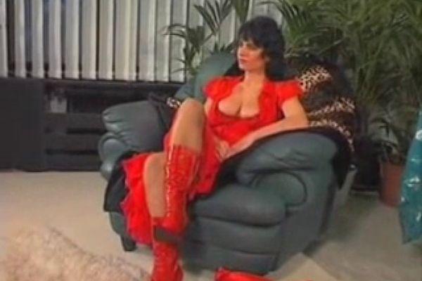 Mature Woman Gets It Empflix Porn Videos