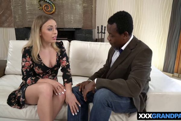 asian amateur model