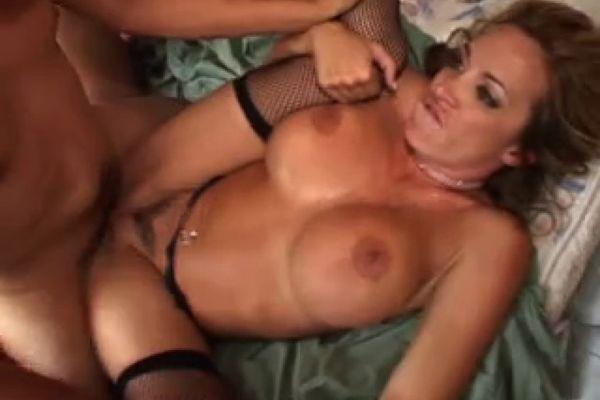 Toon porn tgp