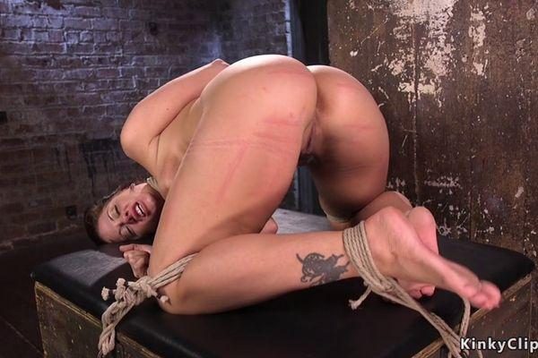 Natural busty porn videos