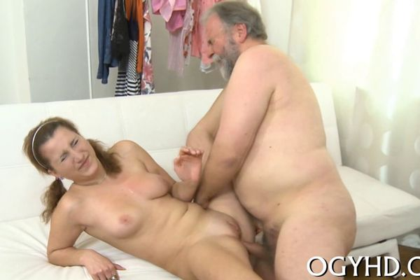 Free young lesbian compilation