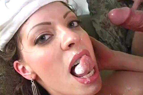 Porn shower anal