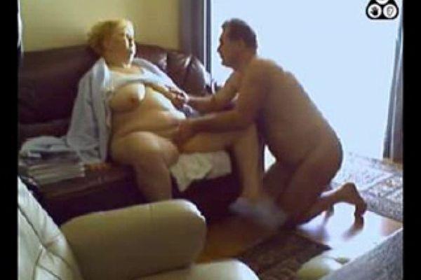 fotoalbom-stariki-i-starushki-seks-skritaya-kamera