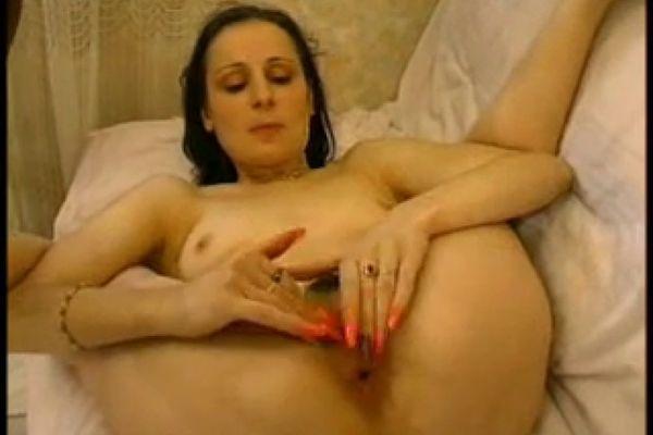 Inter Racial Casting N15 Empflix Porn Videos