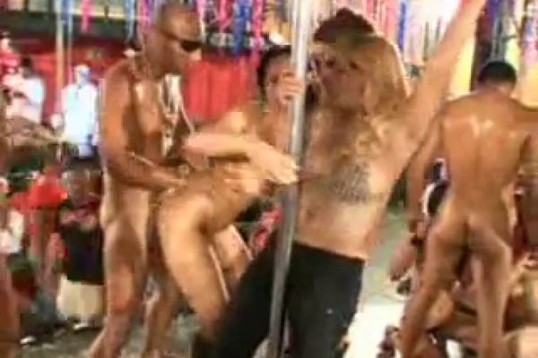 brazil-orgy-crazy