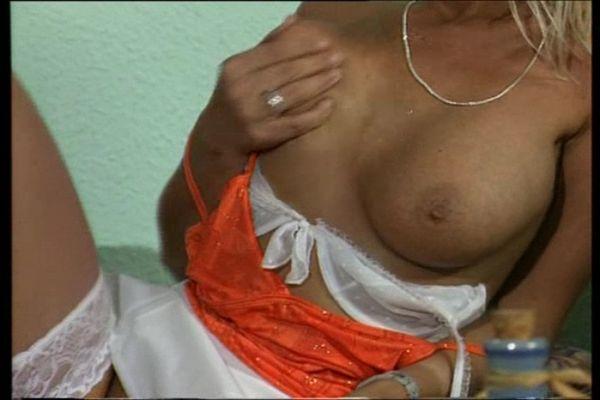 Piss vivian schmitt german superstar porn